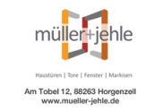 mueller_jehle
